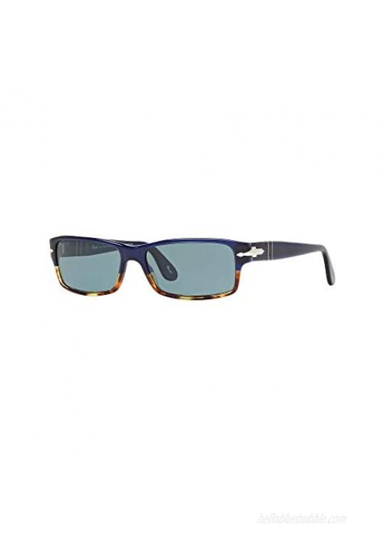 Persol Mens Sunglasses (PO2747) Acetate