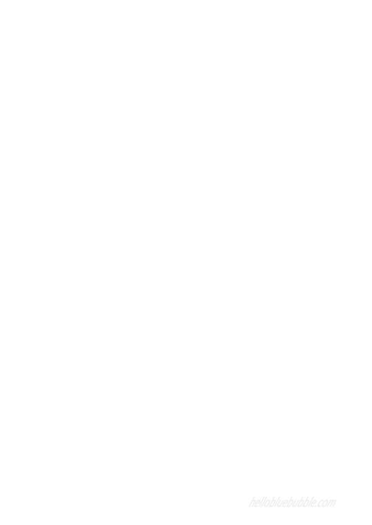 Serengeti Varese 8735 - Brushed Brown Non Polarized Drivers Gradient Lenses