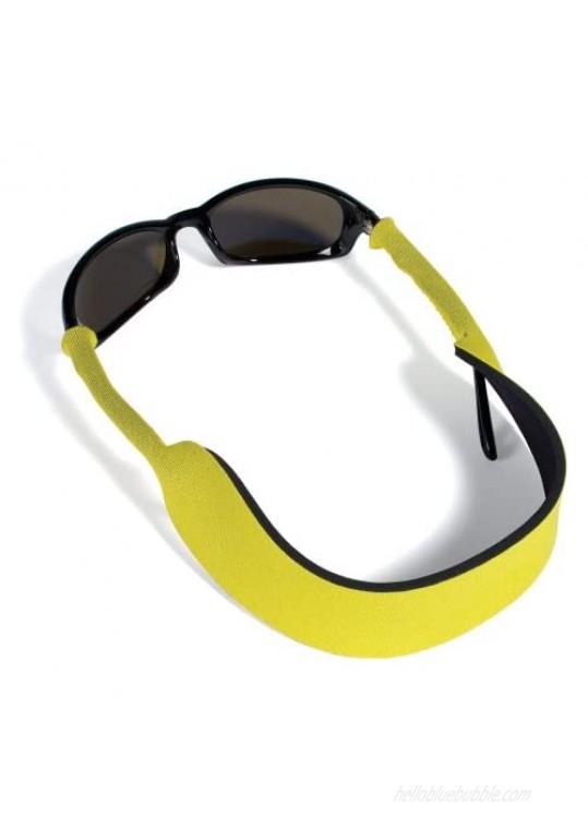 Croakies Floater Eyewear Retainer