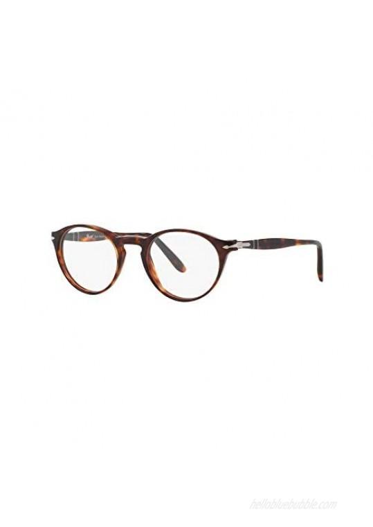 Persol Po3092v Phantos Prescription Eyeglass Frames