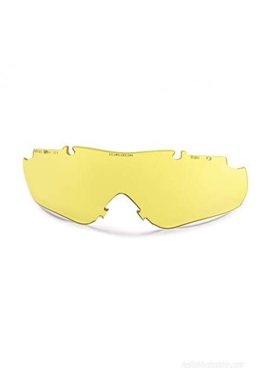 Smith Optics Elite Aegis Arc/Echo Asian Fit Eye Shield Replacement Lens